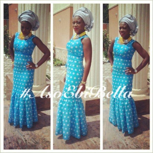 asoebi_bellanaija_aso_ebi_asoebibella_nigerian_wedding_traditional_wear_c24bcf14493511e39f7a120b2aae41eb_7