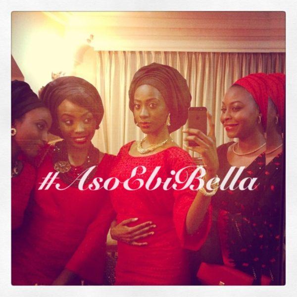 asoebi_bellanaija_aso_ebi_asoebibella_nigerian_wedding_traditional_wear_c483f1f84a6111e3bb8c12edc5ec29b2_8