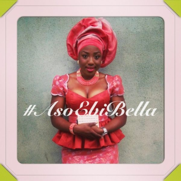 asoebi_bellanaija_aso_ebi_asoebibella_nigerian_wedding_traditional_wear_c741b044494211e3a73f0e21cff7f392_7