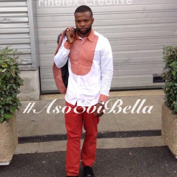 asoebi_bellanaija_aso_ebi_asoebibella_nigerian_wedding_traditional_wear_ccadf47c498611e3a58e1245e04f45c6_8
