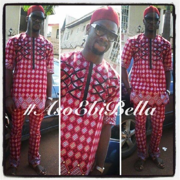 asoebi_bellanaija_aso_ebi_asoebibella_nigerian_wedding_traditional_wear_ce96139c48b311e3a39d22000ae80022_8