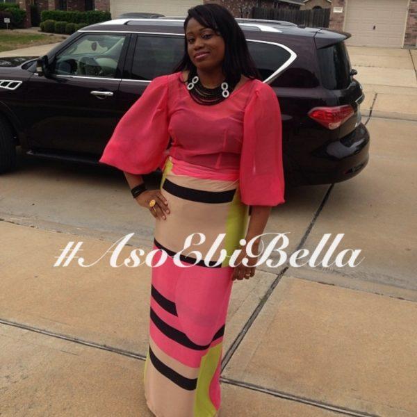 asoebi_bellanaija_aso_ebi_asoebibella_nigerian_wedding_traditional_wear_d11263f64a2e11e3a49c12b76d6e4152_8