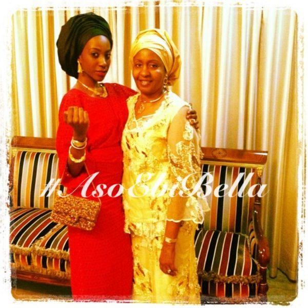 asoebi_bellanaija_aso_ebi_asoebibella_nigerian_wedding_traditional_wear_d6d43dac4a5e11e3b229128ded523556_8