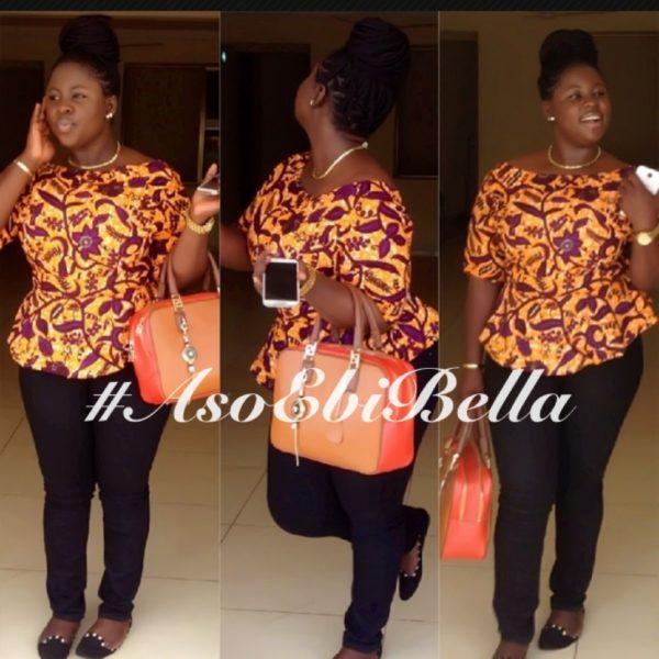 asoebi_bellanaija_aso_ebi_asoebibella_nigerian_wedding_traditional_wear_d885d7ca485e11e39c1412d6a650978d_8