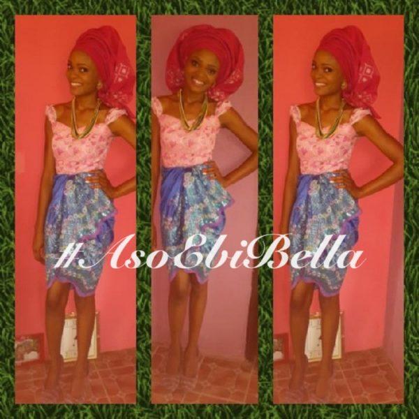 asoebi_bellanaija_aso_ebi_asoebibella_nigerian_wedding_traditional_wear_da917d4e48c211e38a0b0a52ec18b42b_7