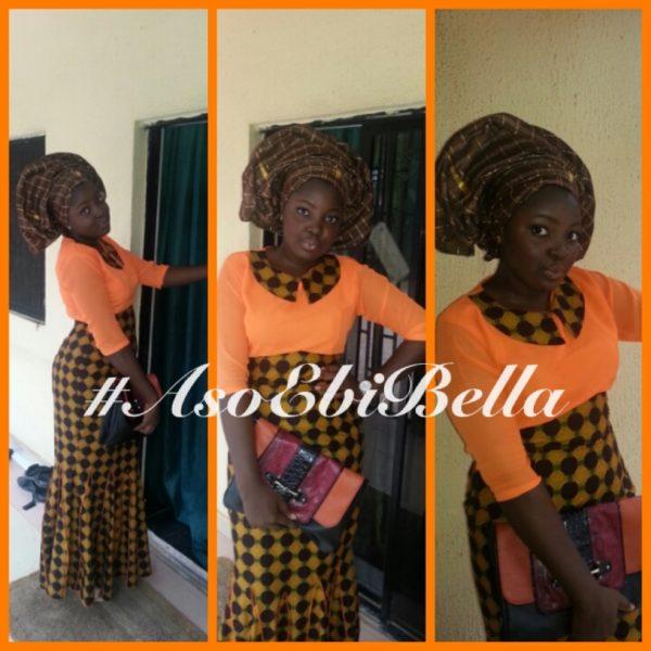 asoebi_bellanaija_aso_ebi_asoebibella_nigerian_wedding_traditional_wear_de97fdd0-44e2-410f-b11a-a0d5ed1b8d0d