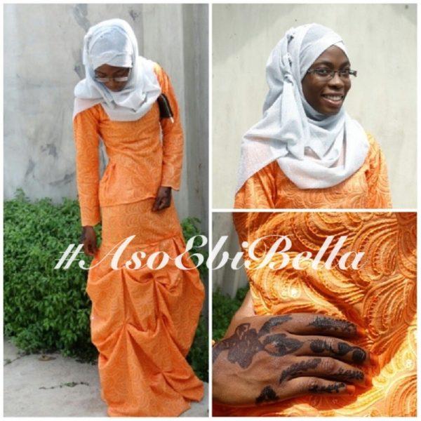 asoebi_bellanaija_aso_ebi_asoebibella_nigerian_wedding_traditional_wear_e52d9bca494911e3bfff12339b3cef06_7