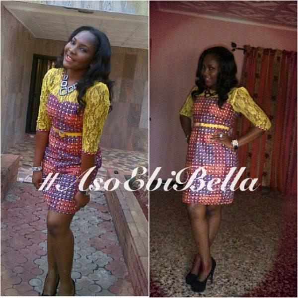asoebi_bellanaija_aso_ebi_asoebibella_nigerian_wedding_traditional_wear_f0c44034455611e3b70422000a9d0df6_8