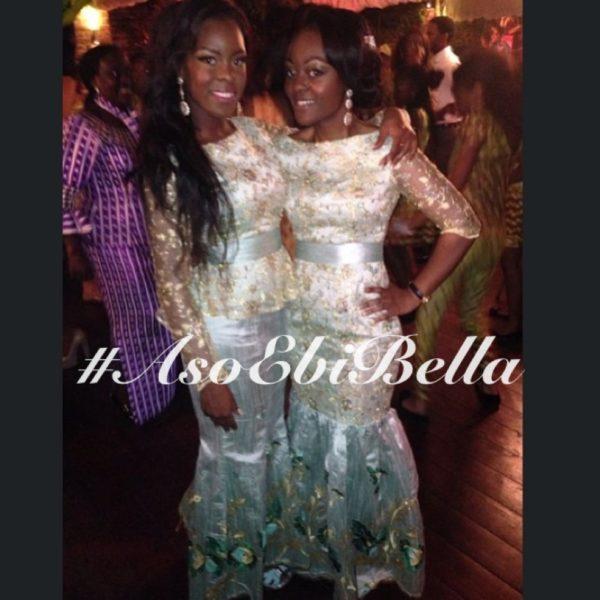 asoebi_bellanaija_aso_ebi_asoebibella_nigerian_wedding_traditional_wear_f1e294844bc811e385a412779cede4e3_8