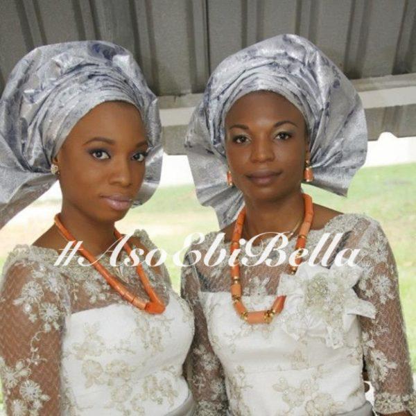 asoebi_bellanaija_aso_ebi_asoebibella_nigerian_wedding_traditional_wear_f397efe2a14e11e2b41022000a9f1899_7