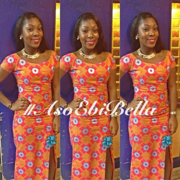 asoebi_bellanaija_aso_ebi_asoebibella_nigerian_wedding_traditional_wear_f3b8075648cd11e3966a12dea33b317d_8