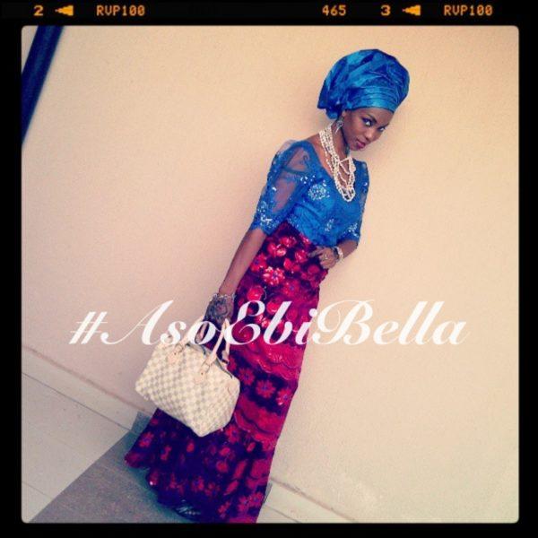 asoebi_bellanaija_aso_ebi_asoebibella_nigerian_wedding_traditional_wear_f79dd1feacd611e2938522000aaa21ef_7
