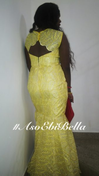 asoebi_bellanaija_aso_ebi_asoebibella_nigerian_wedding_traditional_wear_image (10)