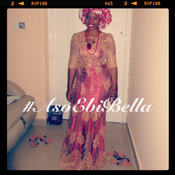 asoebi_bellanaija_aso_ebi_asoebibella_nigerian_wedding_traditional_wear_image (2)