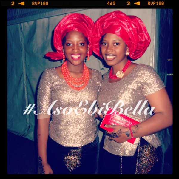 asoebi_bellanaija_aso_ebi_asoebibella_nigerian_wedding_traditional_wear_image (3)