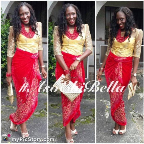 asoebi_bellanaija_aso_ebi_asoebibella_nigerian_wedding_traditional_wear_image (5)