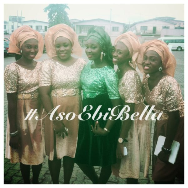 asoebi_bellanaija_aso_ebi_asoebibella_nigerian_wedding_traditional_wear_image (6)