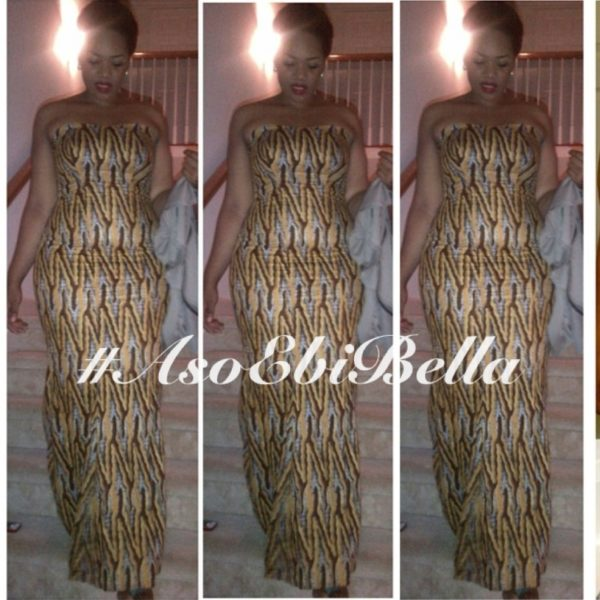 asoebi_bellanaija_aso_ebi_asoebibella_nigerian_wedding_traditional_wear_image