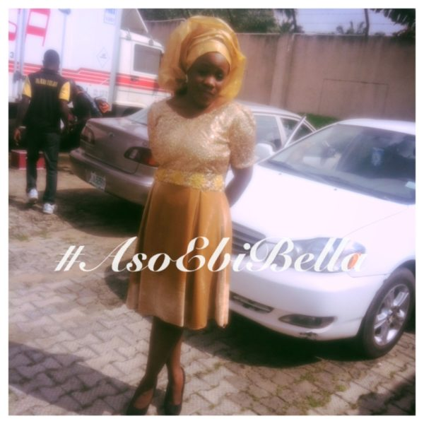 asoebi_bellanaija_aso_ebi_asoebibella_nigerian_wedding_traditional_wear_image (7)