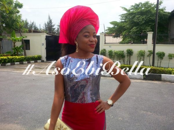 asoebi_bellanaija_aso_ebi_asoebibella_nigerian_wedding_traditional_wear_image (8)