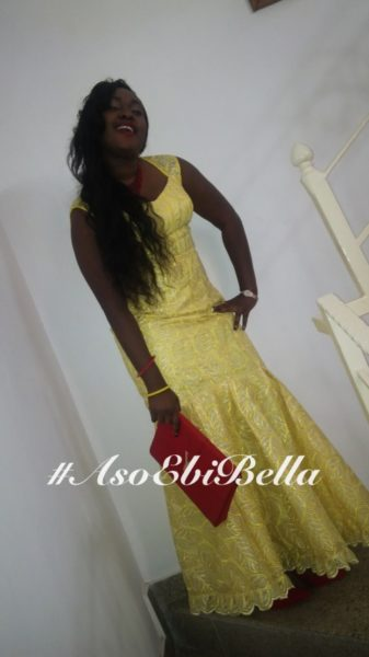 asoebi_bellanaija_aso_ebi_asoebibella_nigerian_wedding_traditional_wear_image (9)