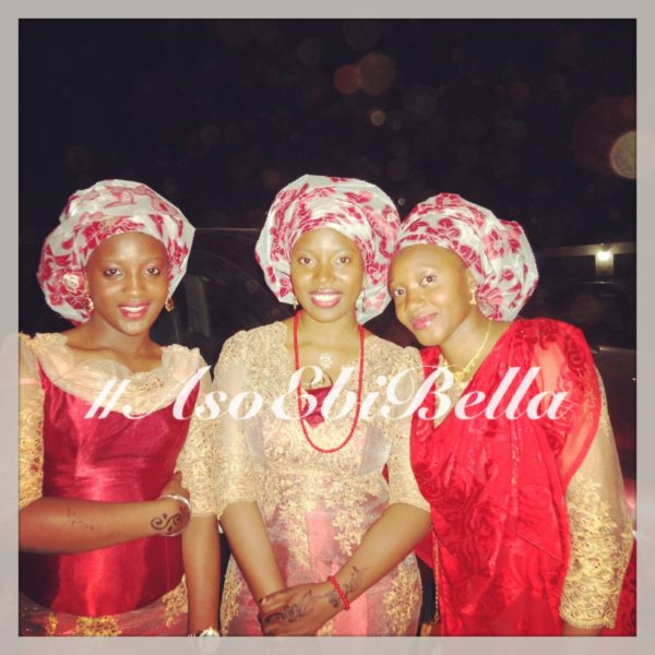 asoebi_bellanaija_aso_ebi_asoebibella_nigerian_wedding_traditional_wear_photo (1)