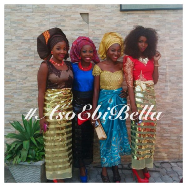asoebi_bellanaija_aso_ebi_asoebibella_nigerian_wedding_traditional_wear_photo 1