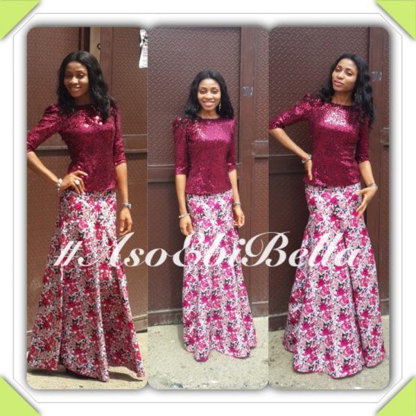 asoebi_bellanaija_aso_ebi_asoebibella_nigerian_wedding_traditional_wear_photo (2)