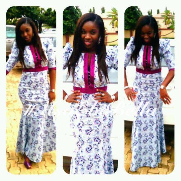 asoebi_bellanaija_aso_ebi_asoebibella_nigerian_wedding_traditional_wear_photo 20000