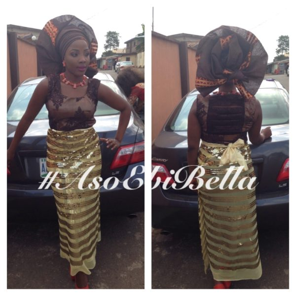 asoebi_bellanaija_aso_ebi_asoebibella_nigerian_wedding_traditional_wear_photo 2
