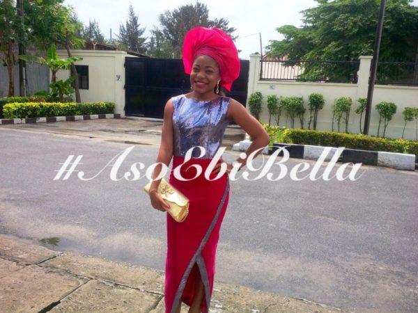 asoebi_bellanaija_aso_ebi_asoebibella_nigerian_wedding_traditional_wear_photo (3)