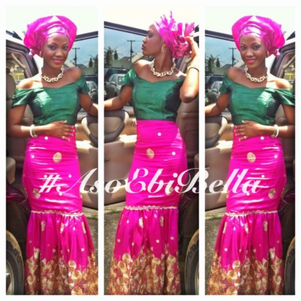 asoebi_bellanaija_aso_ebi_asoebibella_nigerian_wedding_traditional_wear_photo