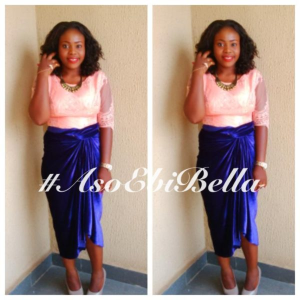 asoebi_bellanaija_aso_ebi_asoebibella_nigerian_wedding_traditional_wear_picmix-25.977