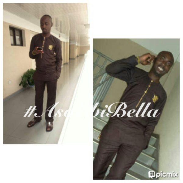 asoebi_bellanaija_aso_ebi_asoebibella_nigerian_wedding_traditional_wear_picmix-2792013-103827