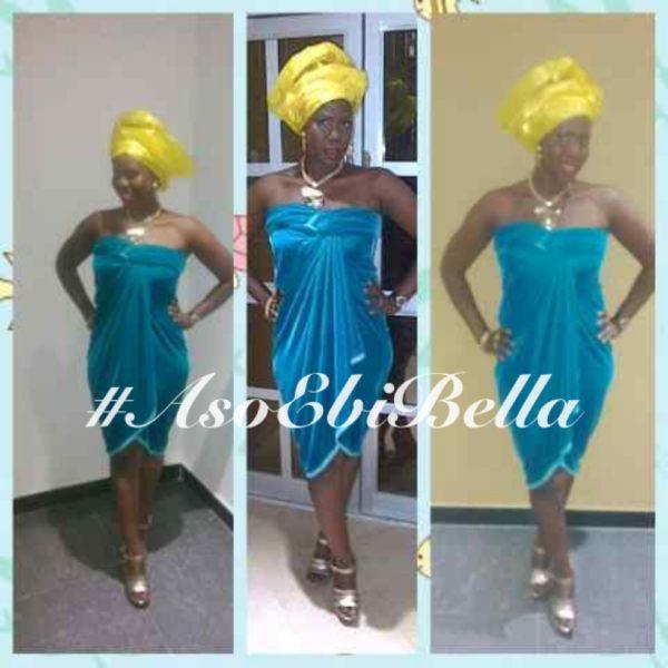 asoebi_bellanaija_aso_ebi_asoebibella_nigerian_wedding_traditional_wear_picmix-57.760