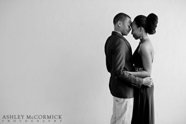 bellanaija_weddings_japari_zachary_ashley_mccormick_photography_10
