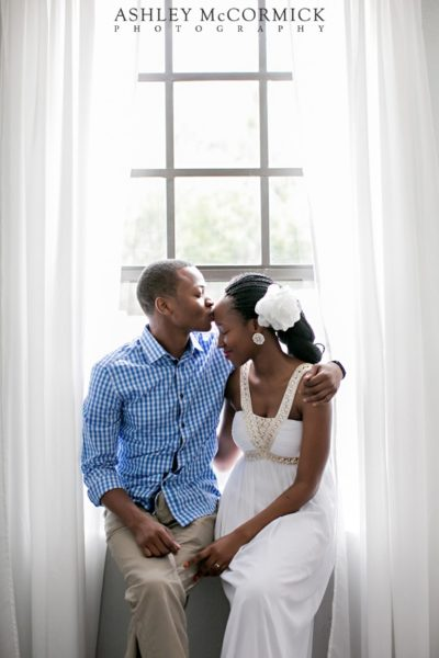 bellanaija_weddings_japari_zachary_ashley_mccormick_photography_13