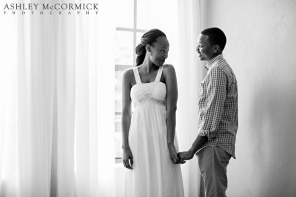 bellanaija_weddings_japari_zachary_ashley_mccormick_photography_23