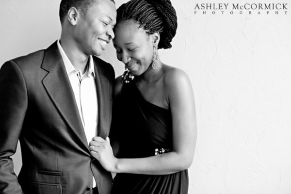 bellanaija_weddings_japari_zachary_ashley_mccormick_photography_3