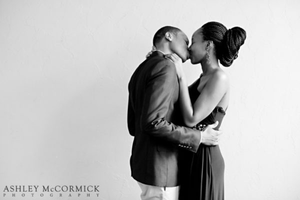 bellanaija_weddings_japari_zachary_ashley_mccormick_photography_5