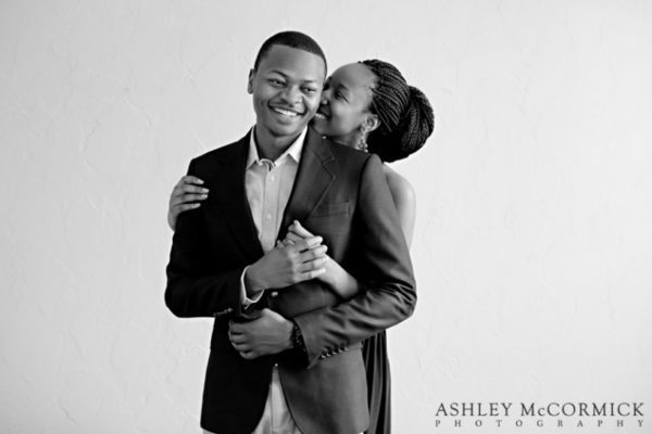 bellanaija_weddings_japari_zachary_ashley_mccormick_photography_7