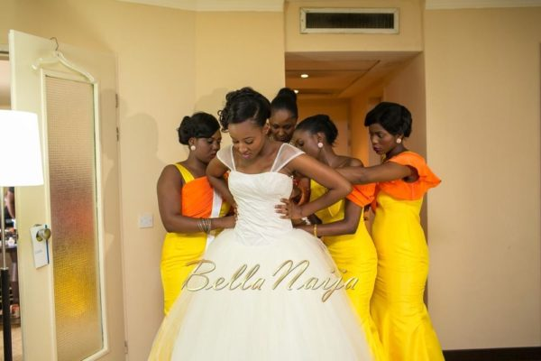 bellanaija_weddings_japari_zachary_atunbi_nigerian_abuja_wedding_0