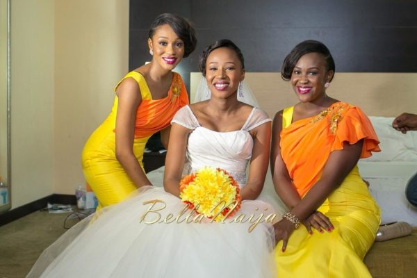 bellanaija_weddings_japari_zachary_atunbi_nigerian_abuja_wedding_1