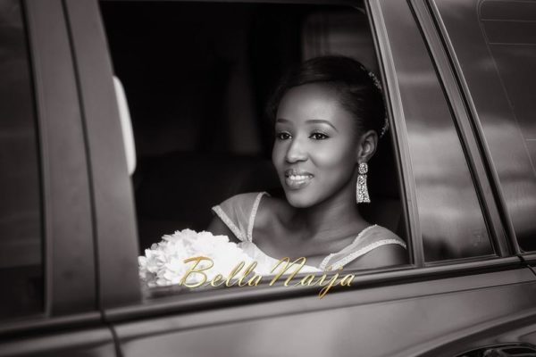 bellanaija_weddings_japari_zachary_atunbi_nigerian_abuja_wedding_10