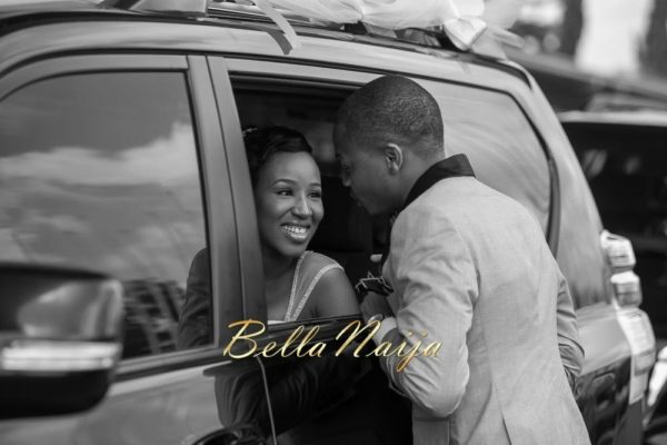bellanaija_weddings_japari_zachary_atunbi_nigerian_abuja_wedding_11