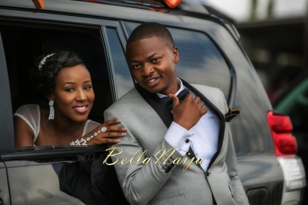 bellanaija_weddings_japari_zachary_atunbi_nigerian_abuja_wedding_13