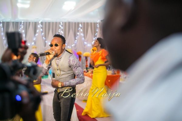 bellanaija_weddings_japari_zachary_atunbi_nigerian_abuja_wedding_14
