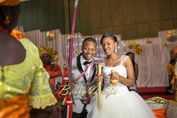 bellanaija_weddings_japari_zachary_atunbi_nigerian_abuja_wedding_18