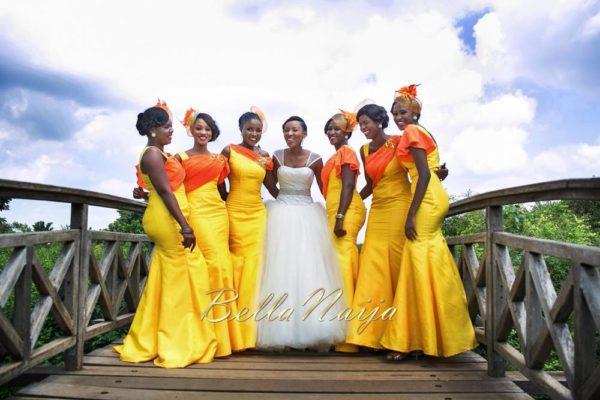 bellanaija_weddings_japari_zachary_atunbi_nigerian_abuja_wedding_2