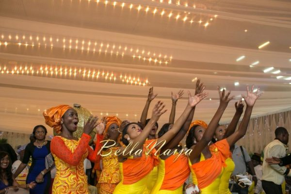 bellanaija_weddings_japari_zachary_atunbi_nigerian_abuja_wedding_20